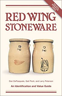 Best red wing stoneware Reviews