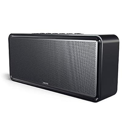 jambox bluetooth speaker