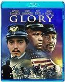 グローリー[Blu-ray/ブルーレイ]
