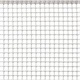 Rete per Essiccazione Orto-frutta, Tenax Food Net, Bianco, 1,00x50 m