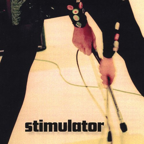 Stimulator [Explicit]