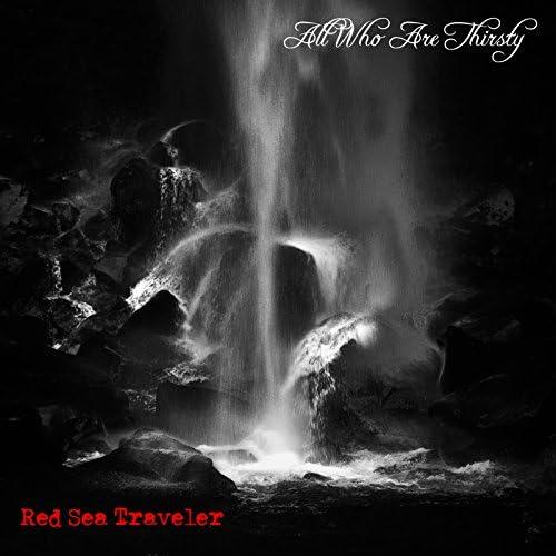 Red Sea Traveler