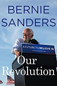 Best our revolution book Reviews