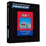 Thai Level I, Comprehensive