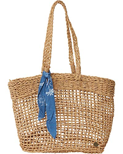 Billabong™ Sea Thru – Strohtasche – Damen – U
