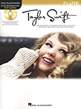 Best flute taylor swift Reviews