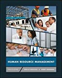 Cheap Textbook Image ISBN: 9780078029127