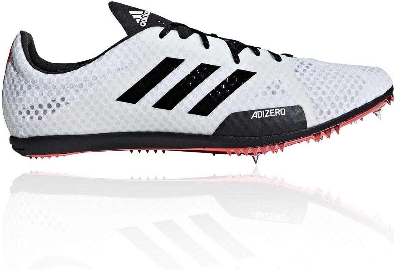 Adidas Adizero Ambition 4 Running Spikes - SS19