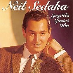 Sings Greatest Hits