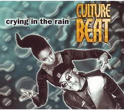 Crying In The Rain (Aboria Euro 12'' Mix)