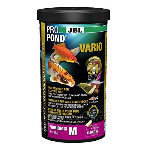 JBL Propond Vario - M