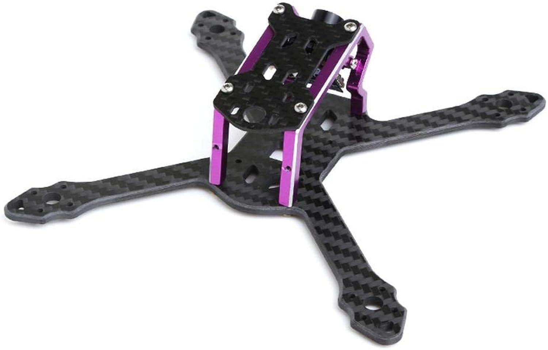 Mf8 Square 1 V2 Black Cube Speed Twisty Puzzle