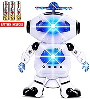 Best giant dancing robot Reviews