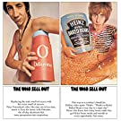 The Who Sell Out (Deluxe Edition) (SHM-CD)