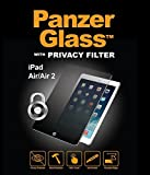Panzer Glass PGP1061 - Protector de