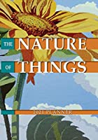The Nature of Things 2021 Planner