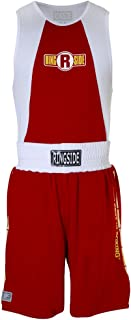 Ringside Youth Elite #5 Outfit
