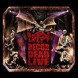 Hard Rock Hallelujah (Live)