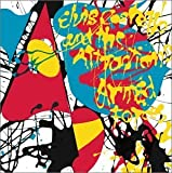Armed Forces (With Bonus Disc) by Elvis Costello (2002-11-19)