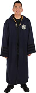 Fantastic Beasts: The Crimes of Grindelwald Adult Robe One Size