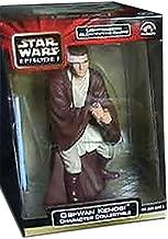 Applause Star Wars Episode 1 OBI-Wan Kenobi Jedi Knight 9