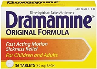 Best can adults take children's dramamine Reviews