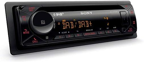 Suchergebnis Auf Für Sony Dsx A500bd