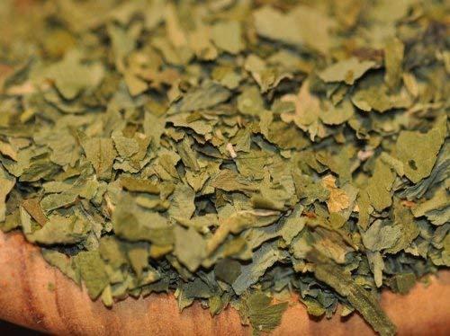 Estragonblätter Gewürz, gerebelt, 30g, 1A französisch, für Soßen, Suppen, Salate und Fleischgerichte - Bremer Gewürzhandel