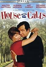 House Calls [Importado]