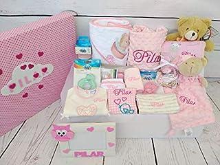 Amazon.es: 100 - 200 EUR - Regalos para recién nacidos / Bebé ...