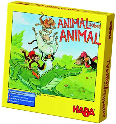 HABA Animal (3409)