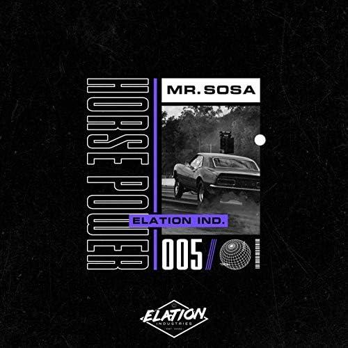 Mr.Sosa