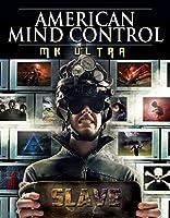 American Mind Control: Mk Ultra [DVD] [Import]