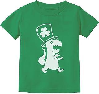 HTUAEUEHRH Keep Calm Im A Nurse Fashion Toddler//Infant Short Sleeve Shirt Tee