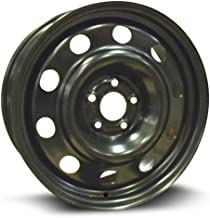 Best ford escape steel rims Reviews