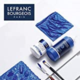 Zoom IMG-1 lefranc bourgeois acrilico fine assortimento