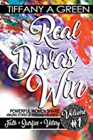 Real Divas Win Volume #1