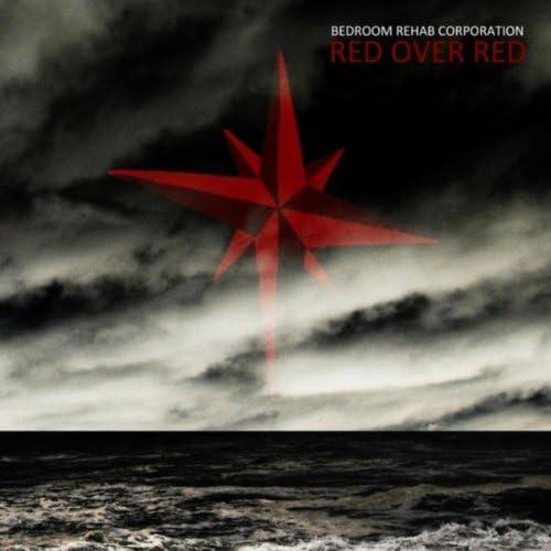 Bedroom Rehab Corporation