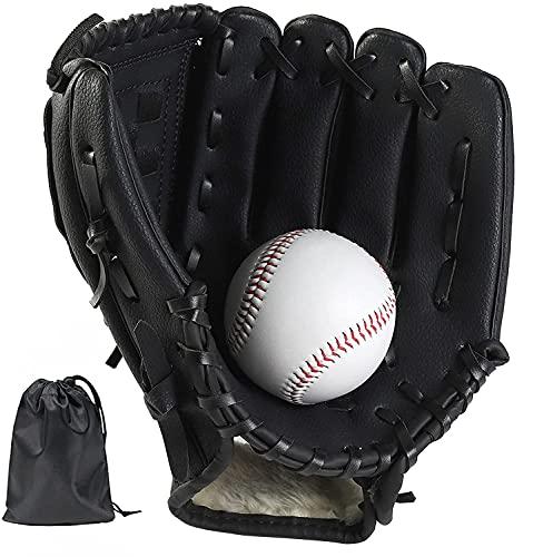 LeapBeast Handschuhe Bild