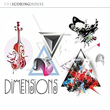 Dimensions (Original Soundtrack)