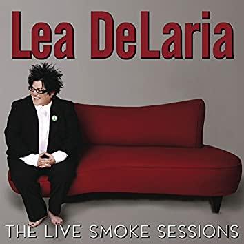 The Live Smoke Sessions