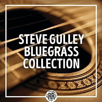 Steve Gulley Bluegrass Collection