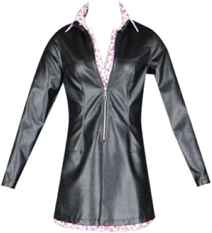 marca en liquidación de venta Dream2Reality Disfraz de de de una pieza para cosJugar para mujer, talla XS  ahorre 60% de descuento