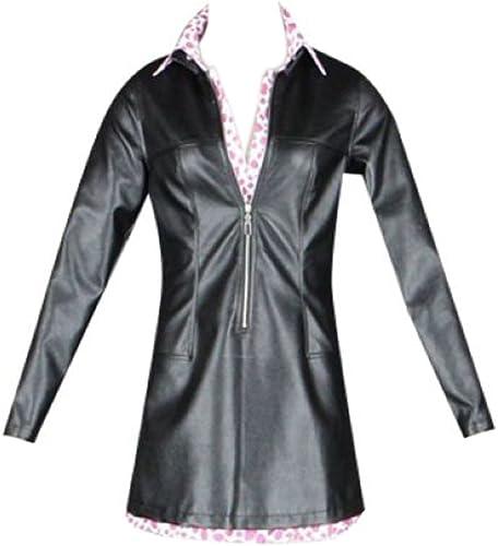 Obtén lo ultimo Dream2Reality - Disfraz Disfraz Disfraz de una pieza para cosplay para mujer, Talla S  ventas en línea de venta
