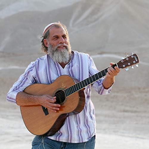 Yehudah Katz יהודה כץ