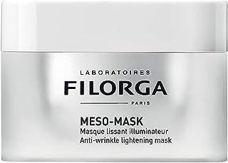 Meso-Mask 50mL