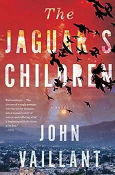 The Jaguar s Children