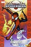 Ultimate Spiderman 22. Asombrosos Amigos 48