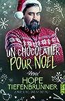 Un chocolatier pour Noël par Tiefenbrunner