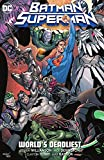Batman/Superman (2019-) Vol. 2 (English Edition)